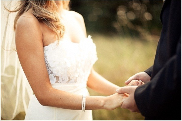 casamento III